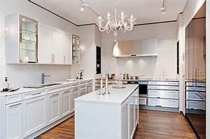 Siematic kuchen preise k chen k chen krampe kompakt und for Siematic küchen preise
