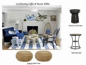 home coffee table accent pieces picture ideas coffee With coffee table accent pieces