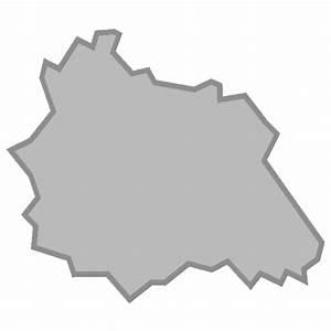 Préfecture Clermont Ferrand Carte Grise : puy de d me 63 pr fecture et conseil d partemental ~ Medecine-chirurgie-esthetiques.com Avis de Voitures
