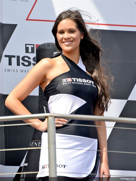 motogp girls australia  boostcruising