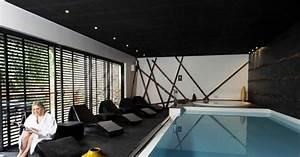 Combien Coute Une Piscine Intérieure : le prix d 39 une piscine int rieure tarifs et co ts ~ Premium-room.com Idées de Décoration