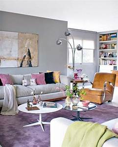 House decorating ideas turning your space into a plush for House decorating ideas 2012