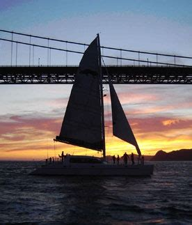 Catamaran Cruise Sf by 10 Best Sf Water Adventures Images On Pinterest San