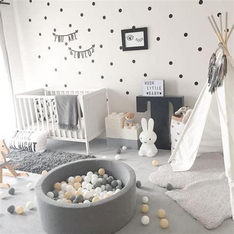 Die Besten 25+ Babyzimmer Ideen Auf Pinterest Babyzimmer