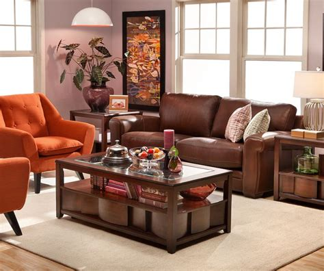 sofa mart central point or www furniturerow 541