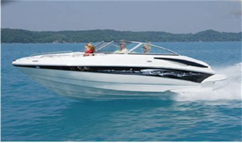 Candlewood Lake Boat Rentals by Gerard S Candlewood Lake Marina Boat Rentals And Sales