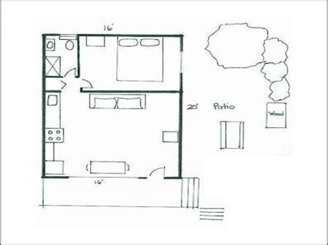small cabin floor plan small cabin house floor plans small cabins the grid