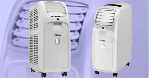 climatizador portatil atma fravega catalogo