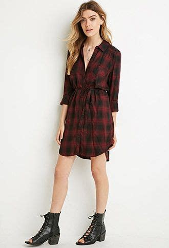 plaid dress shirt things i m digging lately fall preview all 50