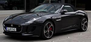 Jaguar F-Type – Wikipedia