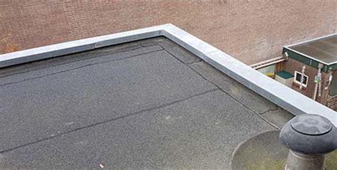 apax dakbedekking prijs pvc dakbedekking een kunststof dak aanbrengen of repareren