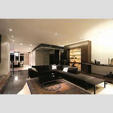 Recessed Lighting Layout Tips You Need To Know Now