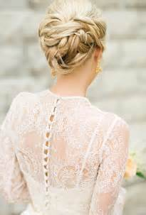 wedding hair updo best bridal updo hairstyles for summer weddings 2015 hairstyles 2017 hair colors and haircuts