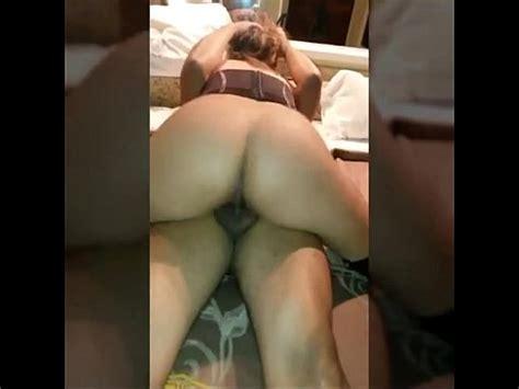Hermosa Venezolana Xnxx Com