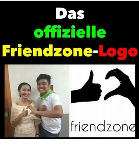 Friendzone Memes - funny friendzone memes of 2017 on sizzle 9gag