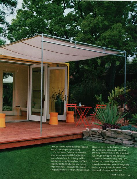 Maybe you would like to learn more about one of these? Pin by J. Catherine on out(side) | Patio shade, Backyard shade, Diy patio