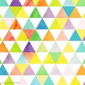 【2015冬】幾何学模様で変わったデザインはいかが?フット ...
