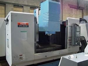 Location 508 Vtc : used mazak vtc 200 50 cnc vertical machining center exapro ~ Medecine-chirurgie-esthetiques.com Avis de Voitures