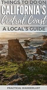 Best 25+ Central coast ideas on Pinterest   Central ...