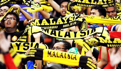 Football is the most popular sport in malaysia. New hope for Malaysian football   Free Malaysia Today