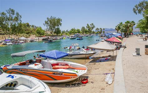 Boat Shop Lake Havasu by Lake Havasu Living Magazine 187 Lake Havasu S Favorite Local