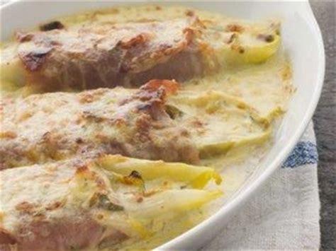 cuisine belge atelier cuisine belge zagreb accueil le