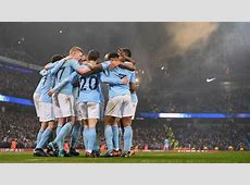 Premier League can anyone even beat Manchester City