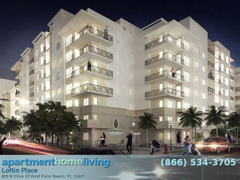 madison chase apartments  nearby west palm beach