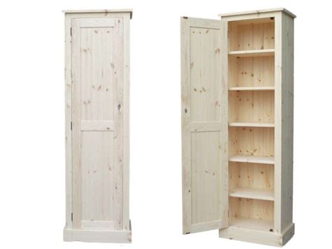 Free Standing Cupboard Storage by 12 Ideas Of Free Standing Storage Cupboards