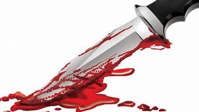 Murders Praso Money Mother Kwahu Banker Near
