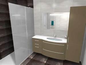 Ikea Salle De Bain : idee deco salle de bain ikea free idee deco salle de bain ~ Melissatoandfro.com Idées de Décoration