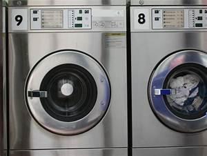 Waschmaschine Sieb Reinigen : verbrauchertipps zum waschen abwaschen und reinigen ~ Frokenaadalensverden.com Haus und Dekorationen
