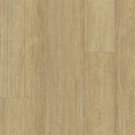 shaw vinyl flooring reviews shaw flooring number 28 images shaw carpet phone