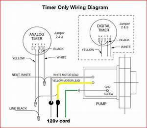 Taco 006 Wiring Diagram