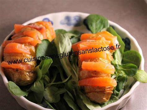 cuisine sans lactose recettes de cuisine sans gluten et sans lactose 4