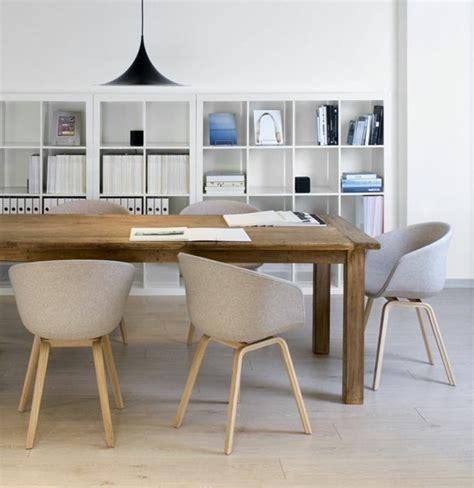 fauteuil de table a manger maison design hosnya com