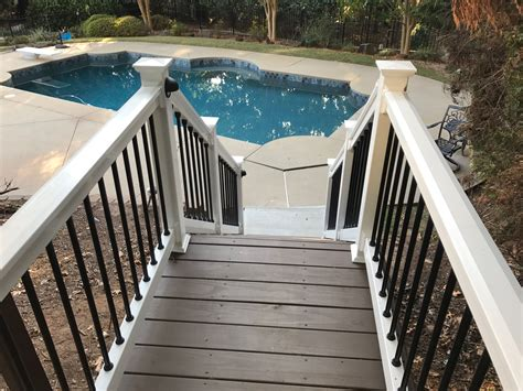result  sherwin williams lodge brown deck stain
