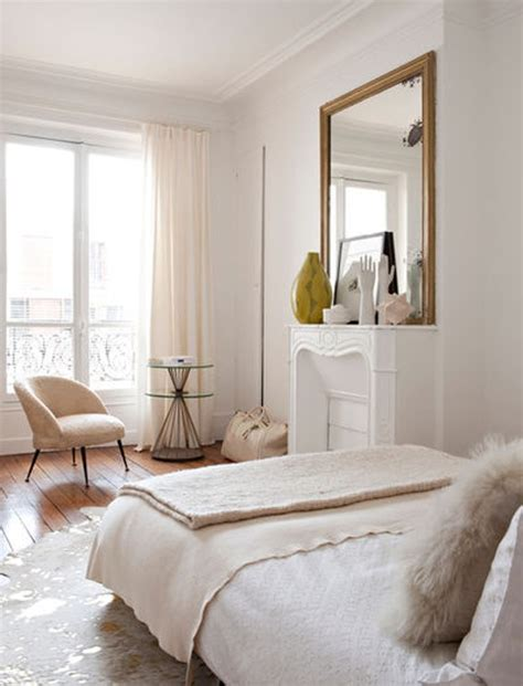 Chambre Cocooning Fille Idee Deco Pour Chambre Bebe Fille