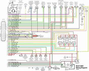 Bmw E30 Ac Wiring Diagrams