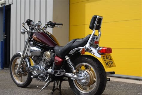 yamaha virago xv1000 xv 1000 xv1100 xv900 xv750 bobber chop chopper thecustommotorcycle co uk