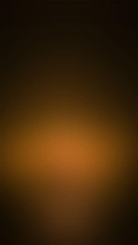 iphone 5s hd wallpapers gold iphone wallpaper hd wallpapersafari