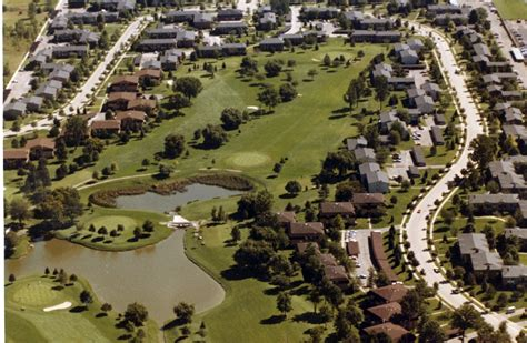 somerset park biltmore development llc