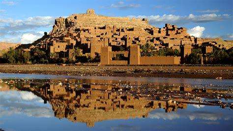 chambre d hote a tours maison d 39 hôte elhaja ait benhaddou