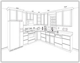island for kitchen ikea kitchen cabinet layout plans home design ideas