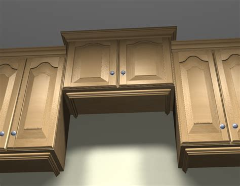 cabinet d avocat valence creating 3d cabinets softplantuts