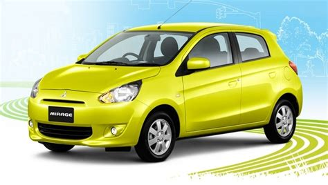 Mitsubishi Uae by Mitsubishi Mirage All New City Car Launched In Asia