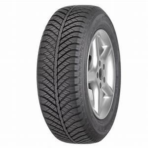Pneu 195 55 R16 : pneu goodyear vector 4seasons 195 55 r16 87 h ~ Maxctalentgroup.com Avis de Voitures
