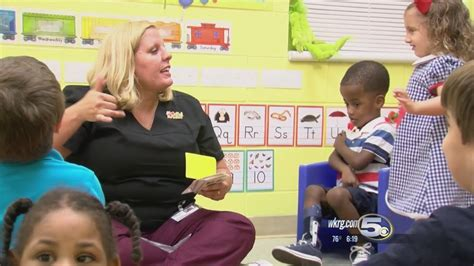 what s working preschool caters to special needs students 221 | maxresdefault