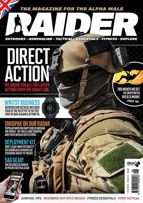volume 8 issue 2 2015 187 archive of downloadable pdf magazines