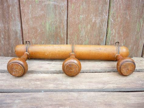 porte manteau bois ancien porte manteaux ancien en bois r 234 ve de brocante
